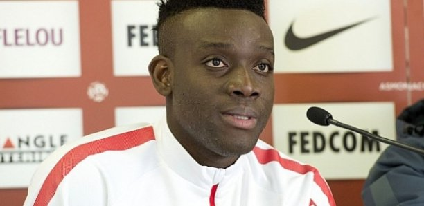 Alain Traoré : «Sadio Mané défend trop»
