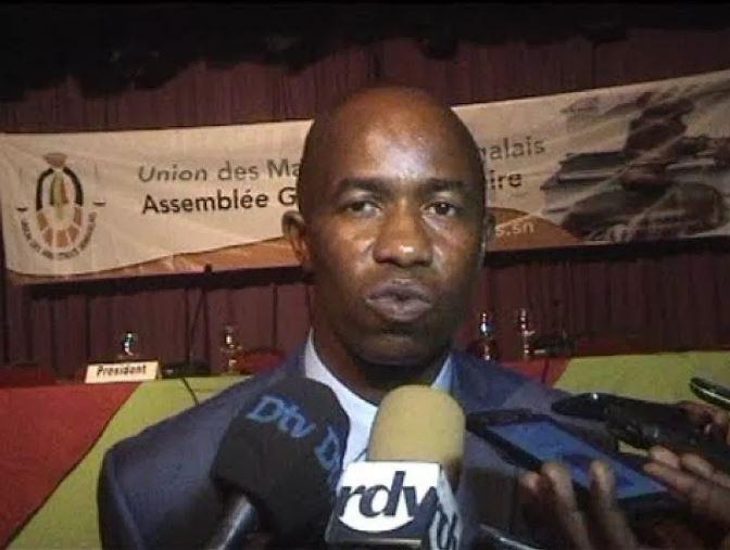 Souleymane Téliko : « Pour les prochaines élections, la Justice a besoin de faire valoir son expertise… »