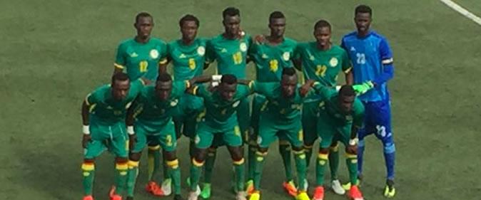 Le Sénégal demande le licenciement du présentateur de la BBC