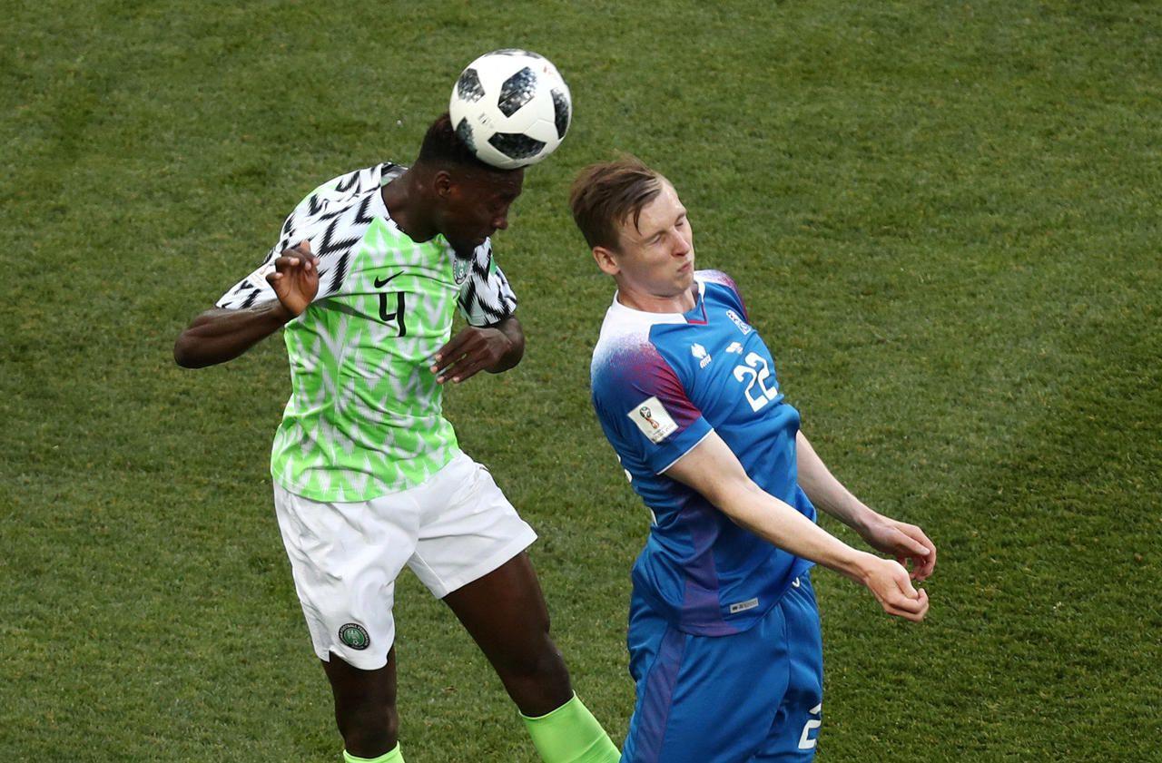 Propos racistes: Après le Sénégal, le Nigéria victime d'un consultant de BeIN Sport