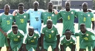 Le programme de ce dimanche : Sénégal vs Japon à 15h