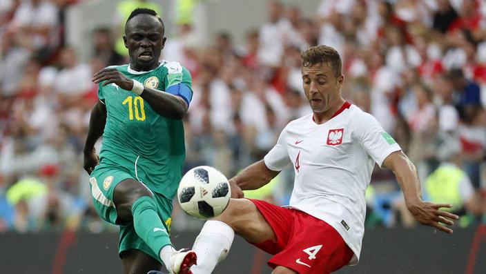 Coupe du monde 2018 - Sénégal : gare à l'euphorie !