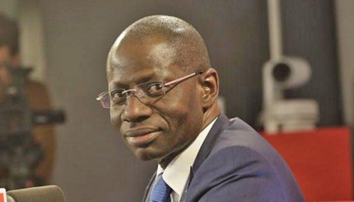 Les noms des autorités sénégalaises ayant détourné des deniers publics de 1960 à 2017, bientôt dévoilés