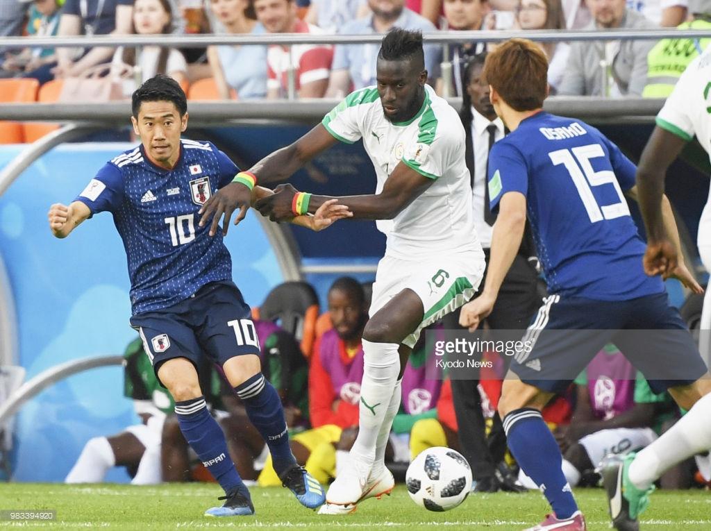 Coupe du monde : comment départager les équipes à égalité ?