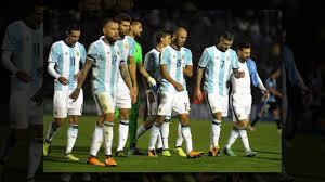 Comment l'Argentine peut se qualifier par miracle (et affronter la France)