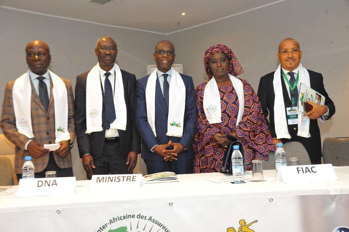 Pôle Sine-Saloum : Le Sénégal va bénéficier d'un appui financier belge de 26 milliards de FCFA