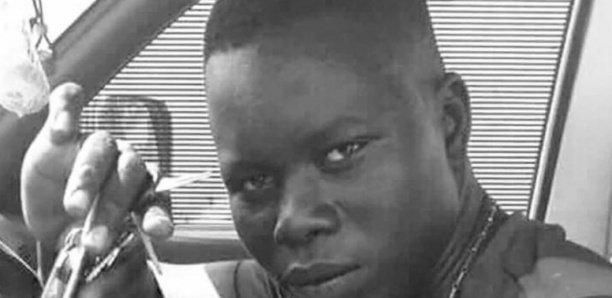 Drame au Djolof : Mbacké Fall, 24 ans, abattu par un garde forestier de la sous-brigade des Eaux et Forêts