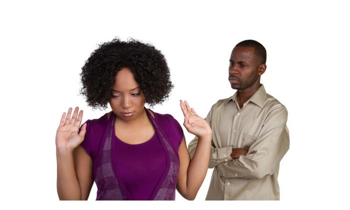 Confidence : « Je ne peux plus supporter mon mari avec son gros s... »