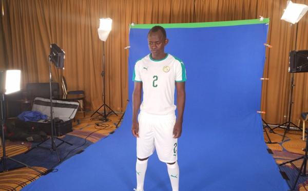 Adama Mbengue : « Nous avons tout donné »