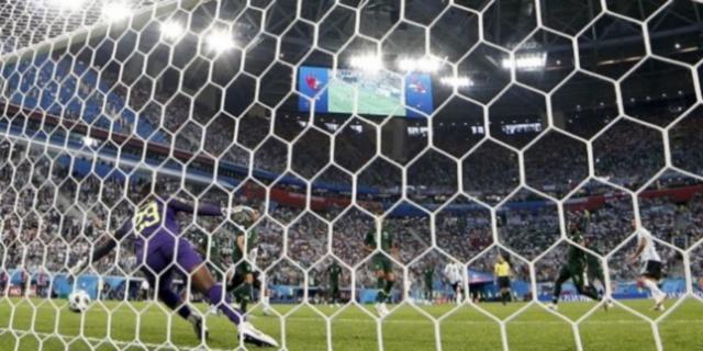 Russie 2018 : comment les équipes africaines ont gâché leur Mondial dans le « money-time »