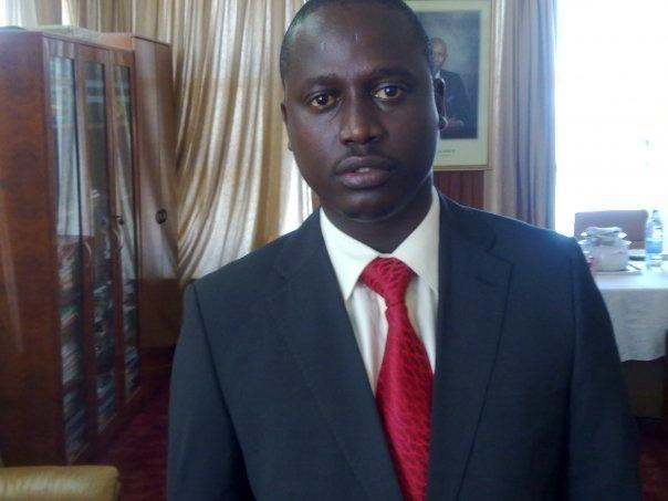 Transhumance : Fabouly Gaye quitte Wade pour  Macky