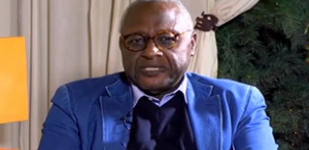 Daouda Faye liste les «erreurs» d'Aliou Cissé