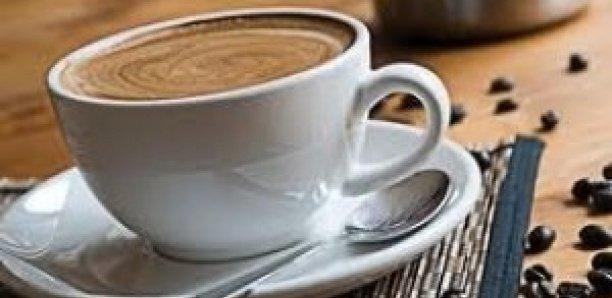 Boire du café pour prolonger son espérance de vie ?