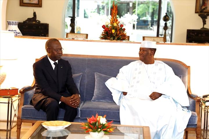Abdallah Dionne : «La Cour de la Cedeao n'a pas le pouvoir d'annuler les décisions rendues par les tribunaux sénégalais »