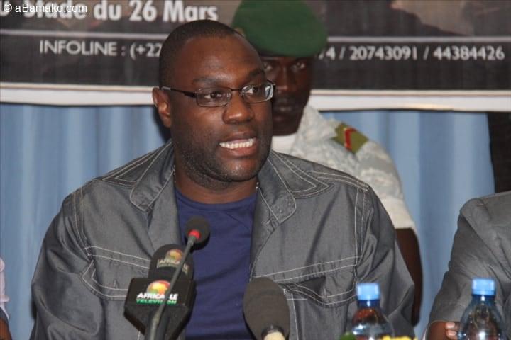 Mboma : «Le bilan africain me chagrine»