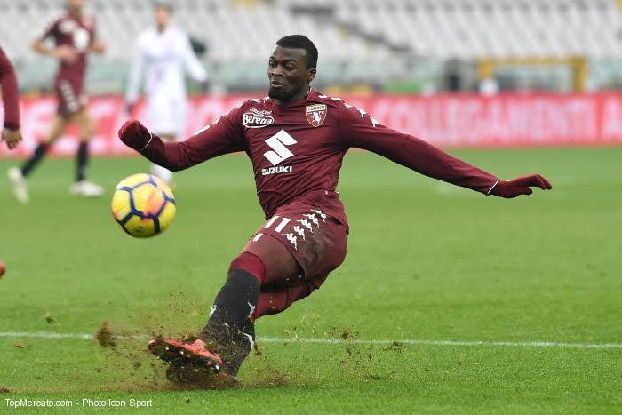 Arsenal : un international sénégalais visé ?
