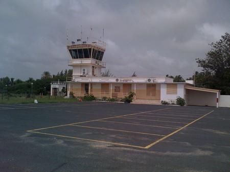 Macky Sall annonce le lancement d'aéroports secondaires
