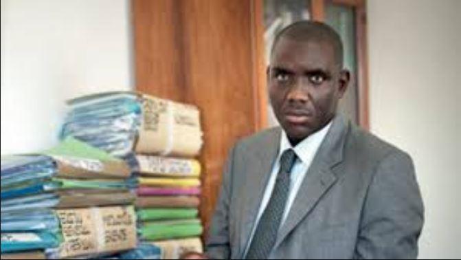 Me François Sarr : « il est impossible de rejuger Khalifa Sall, sans pour autant prendre connaissance de la décision de la Cedeao »