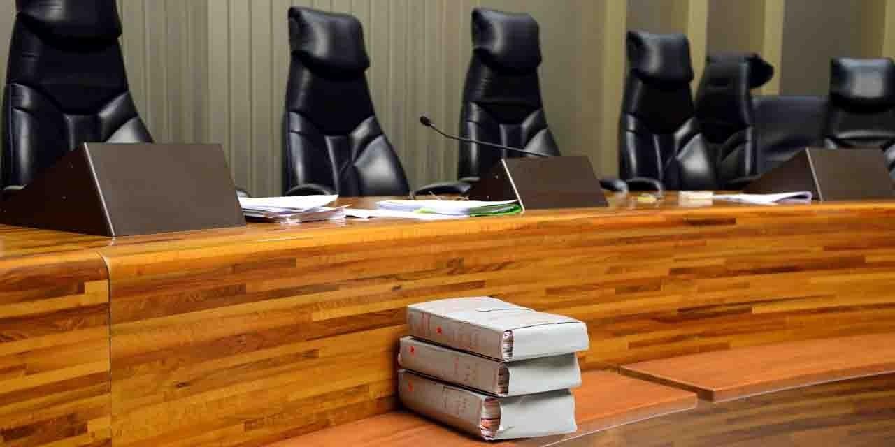 Cambriolage, viol et antisémitisme à Créteil : Le fils d'un diplomate sénégalais condamné à 8 ans de réclusion criminelle