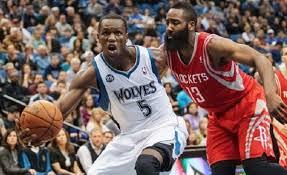 Basket NBA Africa Game en aout prochain à Pretoria - Ce sera sans Gorgui Sy Dieng