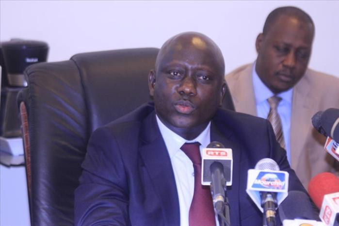 La Cour de justice de la Cedeao enfonce le procureur Serigne Bassirou Guèye