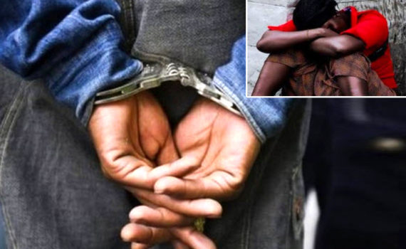 5 ans de prison requis contre Samba Dia : Il « violait » les domestiques de sa mère