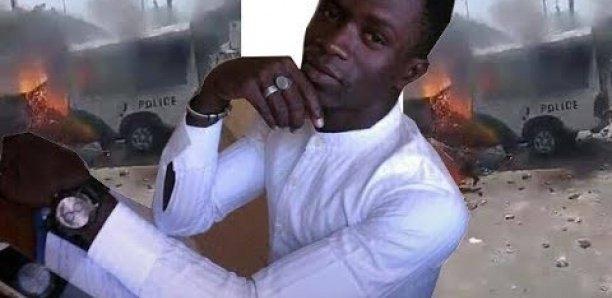 Mort de Fallou Sène : Le dossier bloqué chez le Procureur