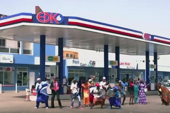 Chambre criminelle de Thiès: La perpétuité pour les cambrioleurs de l'Edk Oil
