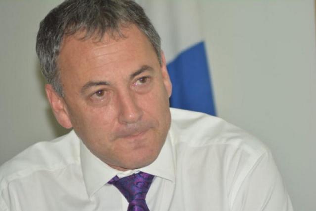 """Le secteur privé israélien prêt à investir au Sénégal, """"Îlot clé de la stabilité"""""""