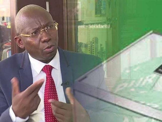 Issa Sall, président du PUR : « Macky Sall veut se retrouver face à un ou deux candidats si… »