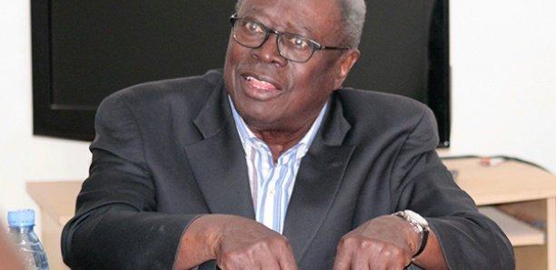Attaque de Boffa et paix en Casamance : Robert Sagna fait le point