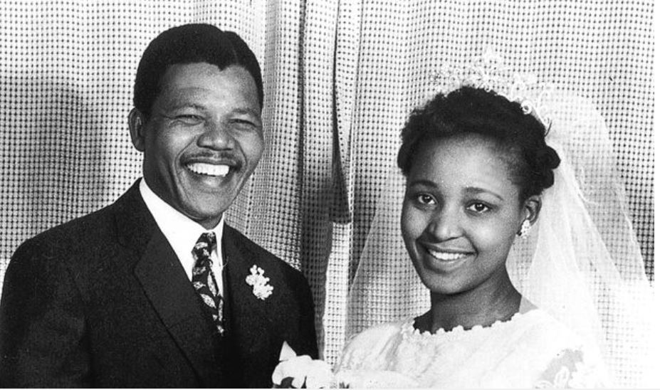 « Mandela un héros, une source d'inspiration pour les peuples africains et pour le monde entier » (Macky Sall)