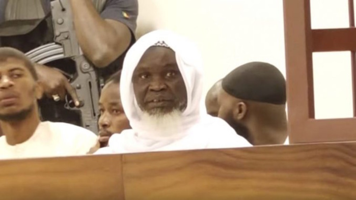 Procès Imam Ndao: Le verdict attendu ce 19 juillet