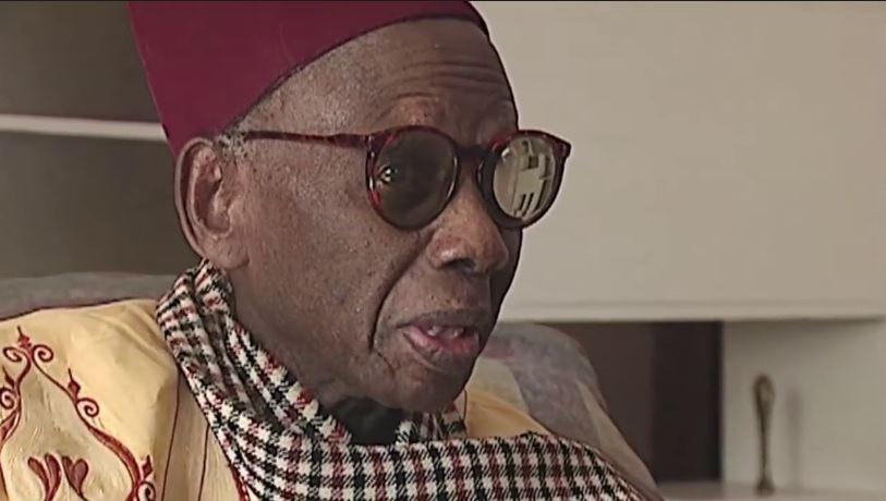 Anniversaire de la naissance de Mamadou Dia : Le « Grand Maodo » aurait eu 108 ans