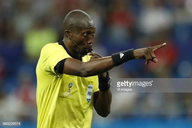 Malang Diédhiou siffle la fin de sa carrière