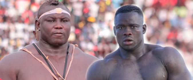 Becaye Mbaye sur le combat Eumeu Sene vs Bombardier: « Eumeu Sène doit lutter avec intelligence…»