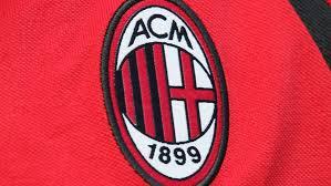 Le TAS autorise l'AC Milan à réintégrer l'Europa League