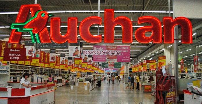 Polémique Auchan : L'Etat siffle la fin de la récréation et en appelle à la responsabilité des acteurs