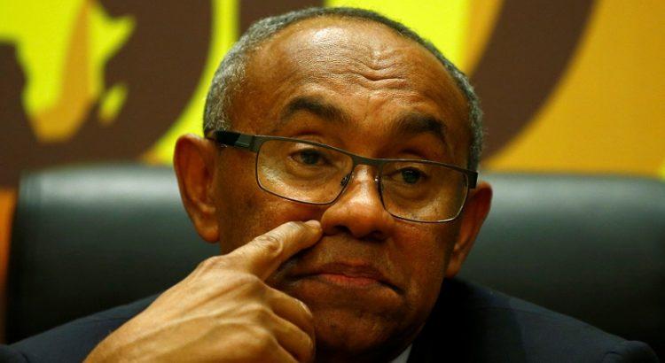 CM 2018 : la CAF tient un forum pour décrypter l'élimination prématuré des équipes Africaines, ce samedi