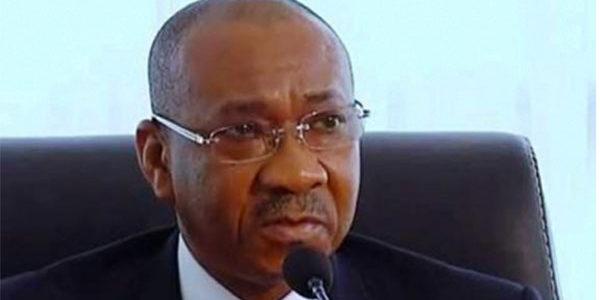 Hadjibou Soumaré : «  Je ne suis le plan B de personne »