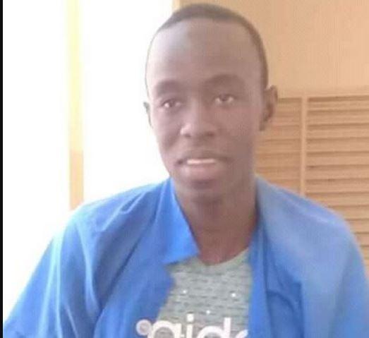 Plus forte mention au Bac : Abdoulaye B-a-t tout le monde à Matam