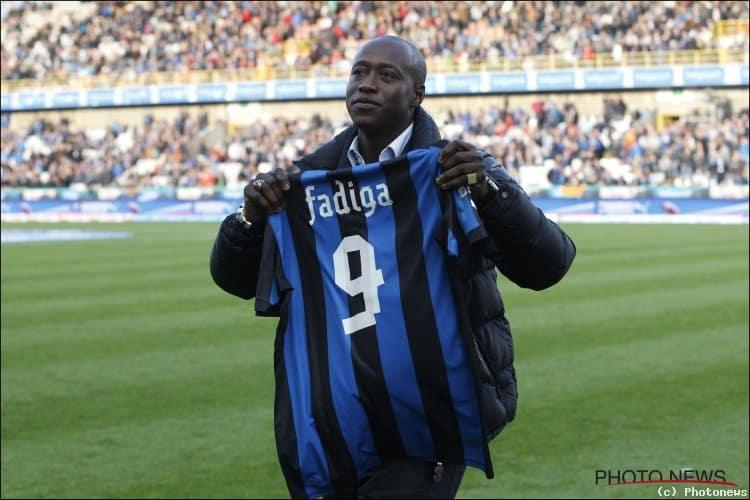 Khalilou Fadiga revient sur son opération au cœur en Italie