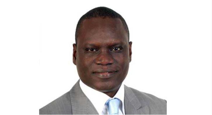 Pour solutionner la question de l'eau au Sénégal, Abdourahmane Diouf propose la concurrence entre privés