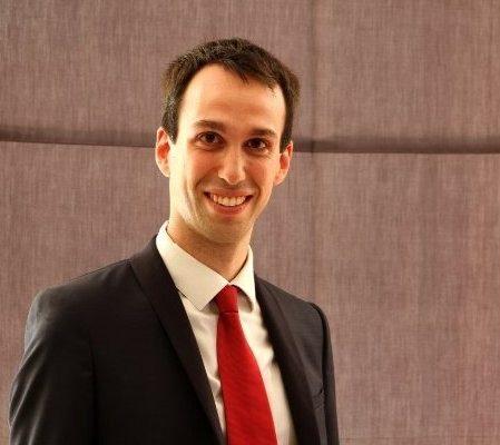 Le français Luc Morio, nouveau Directeur Général d'Orabank Sénégal
