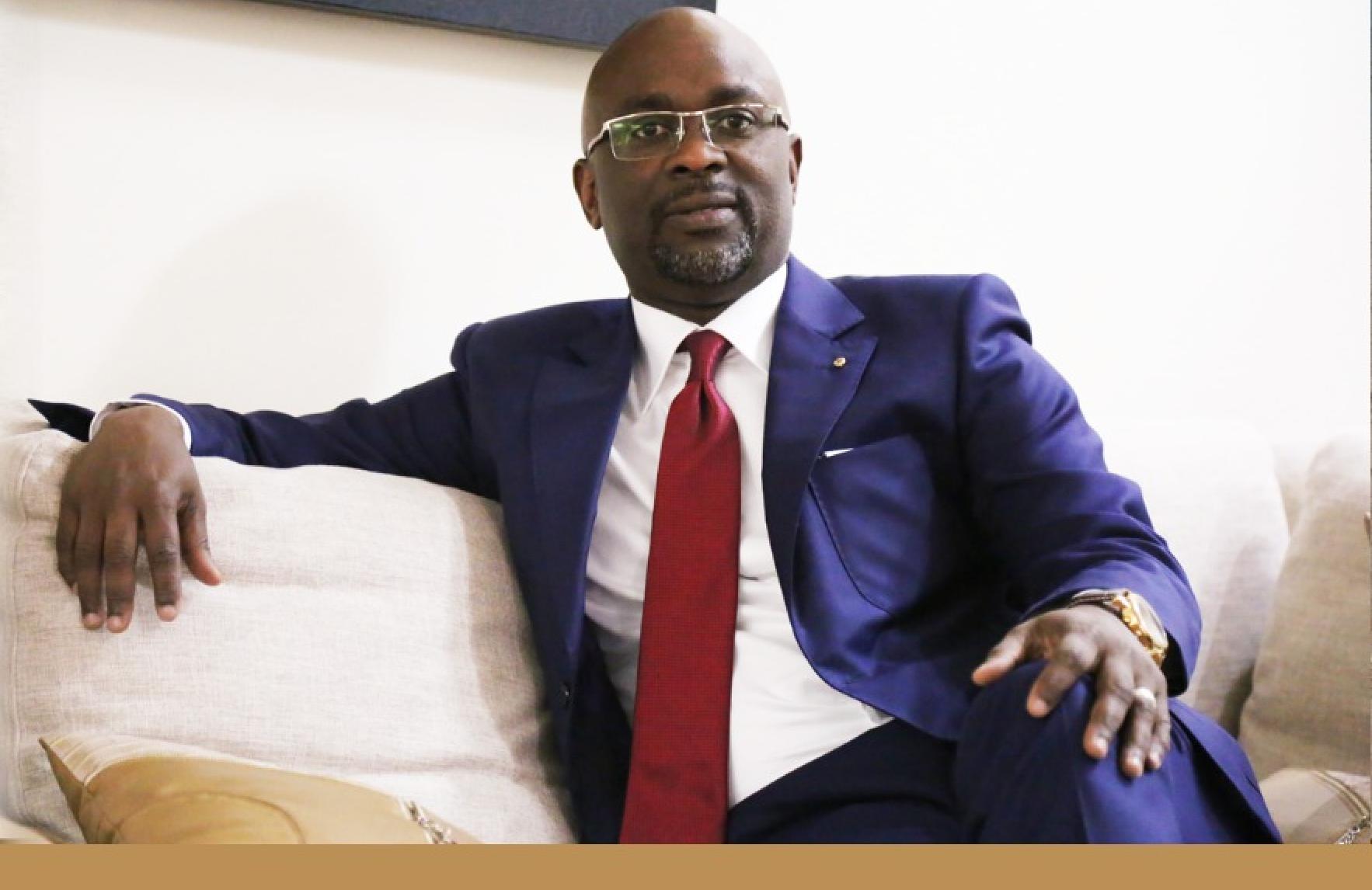 Sénégal : La DGID révolutionne ses relations avec les contribuables via son application web « Mon espace perso »