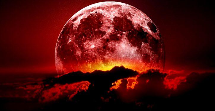 L'Eclipse au regard de l'astronomie, du Coran et des hadiths (Ahmadou Makhtar Kanté)