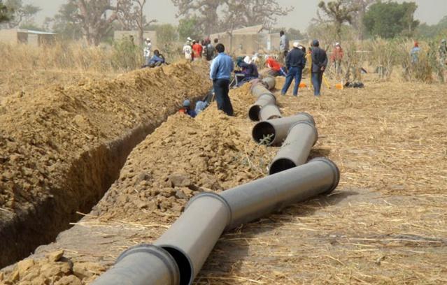Dette souveraine : le Sénégal va rembourser 5,679 milliards Fcfa ce 29 juillet