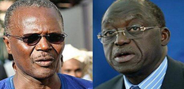 Modou Diagne Fada : «Niasse et Tanor ont fait leur temps»