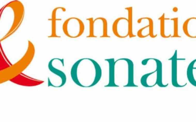 La Fondation Sonatel se mobilise pour lutter contre les hépatites au Sénégal