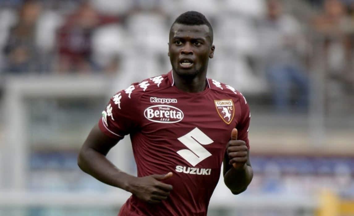 Mercato: Après Nice, OM, Monaco, Everton... Bétis Séville se signale pour Mbaye Niang